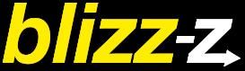 blizz-z Onlineshop für Fliesenleger