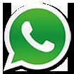blizz-z auch über WhatsApp erreichen
