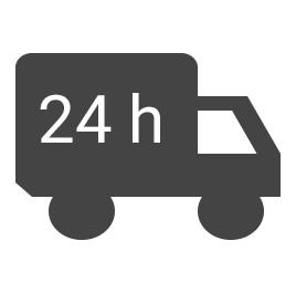 Bestellung und Lieferung bei blizz-z