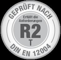Pruefsiegel R2T