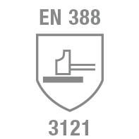 din-en-388-3121.png