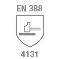 din-en-388-4131.png