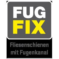 FugFix