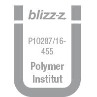 polymer-p-10287-16-455.png