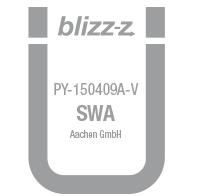 swa-py-150409a-v.png