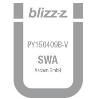 swa-py-150409b-v.png