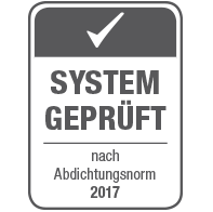 systemgeprueft-abdichtnorm2017.png