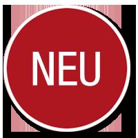 Neu - Akku-Winkelschleifer