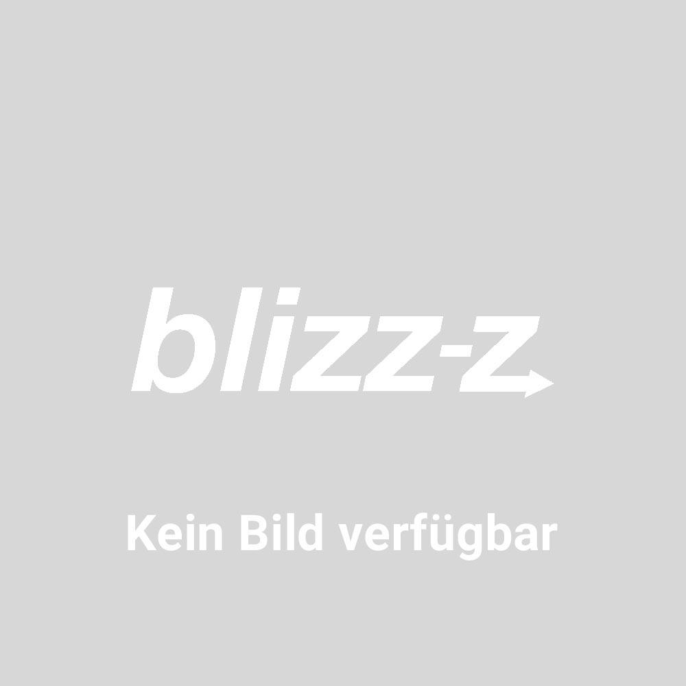 Estrichwellenverbinder Estrichklammern 70 mm 100 Stück