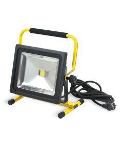 Baustrahler LED 30 W