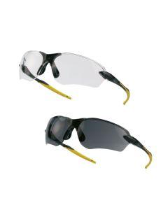 Design-Schutzbrille