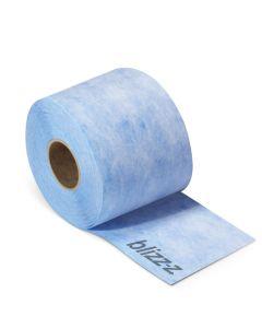 aqua Stop blue Dichtband