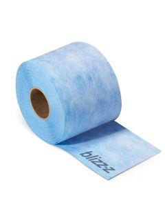 aqua Stop blue premium Dichtband