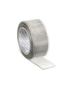 protect comfort Schnittschutzband