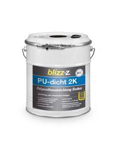 epoxiduo 2K Epoxidharzkleber und Epoxidharzfugenmasse | für innen und außen