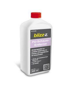 PU-Schaum-Reiniger | hochwirksamer Kaltreiniger